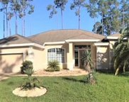 5 Emmons Lane, Palm Coast image