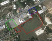 4955 Us Hwy 377 Unit A, Granbury image