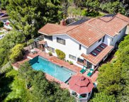 23229 8th Street, Newhall image