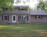 20401 NEWMAN, Brownstown Twp image