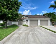 10007 Nw 52 Ter Unit #10007, Doral image