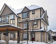 133 Copperpond Heights Southeast Unit 6, Calgary image
