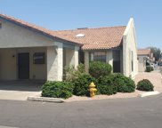 1500 N Sunview Parkway Unit #74, Gilbert image