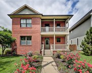814 15th  Street, Indianapolis image