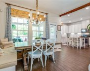 404 Buttercup Creek Blvd Unit 1, Cedar Park image