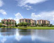 11600 Court Of Palms Unit 802, Fort Myers image