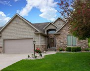 3911 Timberstone Court, Elkhart image