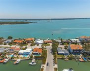 563 Johns Pass Avenue, Madeira Beach image