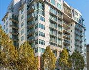 1100 106th Avenue NE Unit #205, Bellevue image