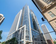 2 West Delaware Place Unit 1504, Chicago image