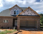 1003 12th Avenue Nw Drive, Hickory image