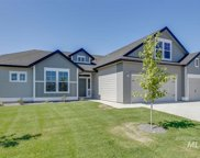 13947 S Baroque Ave., Nampa image