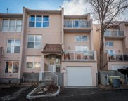 383 Columbia Street W Unit 44, Kamloops image