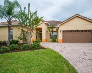 3576 Somerset Circle, Kissimmee image