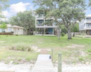 5129 Soundside Dr, Gulf Breeze image