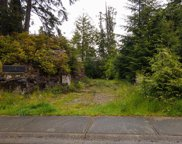 1141 Coral  Way, Ucluelet image