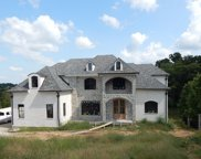 1252 Morning Glory Ct, Lot 28, Brentwood image