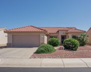 18225 N Villa Bella Drive, Surprise image