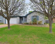 3409 Settlement Dr, Round Rock image