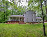 1260 Cold Harbor Drive, Roswell image