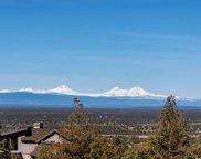 Lot 551 Sw Brasada Ranch  Road, Powell Butte image