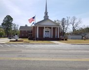 2501 9th Ave. N, Conway image