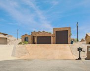 3537 Tahitian Cir, Lake Havasu City image