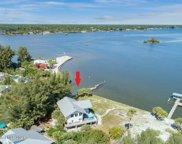 52 B V I P Island, Grant Valkaria image
