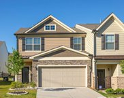 508 Oak Forest View Lane, Wake Forest image