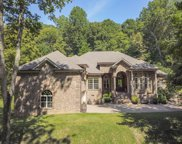 139 Happy Hollow Rd, Goodlettsville image