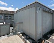 98-1451 Kaahumanu Street Unit C-219, Aiea image