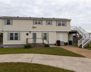3324 Sandpiper Road, Southeast Virginia Beach image