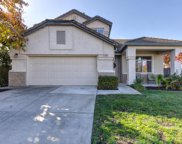 360  Eastbrook Way, Sacramento image