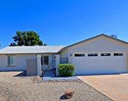 5407 W Christy Drive, Glendale image