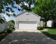 5213 Nw Primrose Court, Blue Springs image