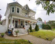 79  Cloister Place, Staten Island image
