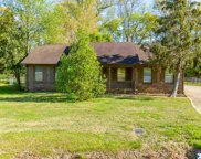 10268 Long Meadow Drive, Madison image