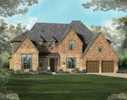 2241 Country Brook Lane, Prosper image