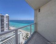 16699 Collins Ave Unit #2905, Sunny Isles Beach image