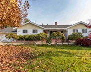 12251 Flury Drive, Richmond image