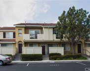 19636 Orviento Drive, Lake Forest image