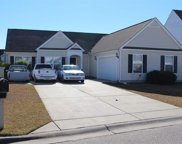 149 Powder Springs Loop, Myrtle Beach image
