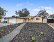 284 Cascade Drive, Vacaville image