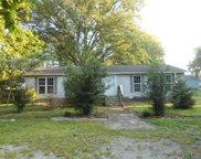 2808 Frisse Avenue, Evansville image