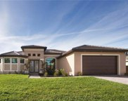 1221 SW 24th ST, Cape Coral image