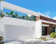 4530 Alton Rd, Miami Beach image