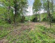 Sitton  Creek, Bryson City image