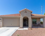 3400 S 186th Lane, Goodyear image