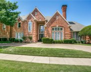 4613 Charles Place, Plano image