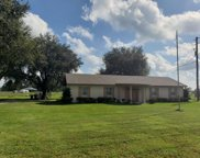 3002 Clemons Road, Plant City image